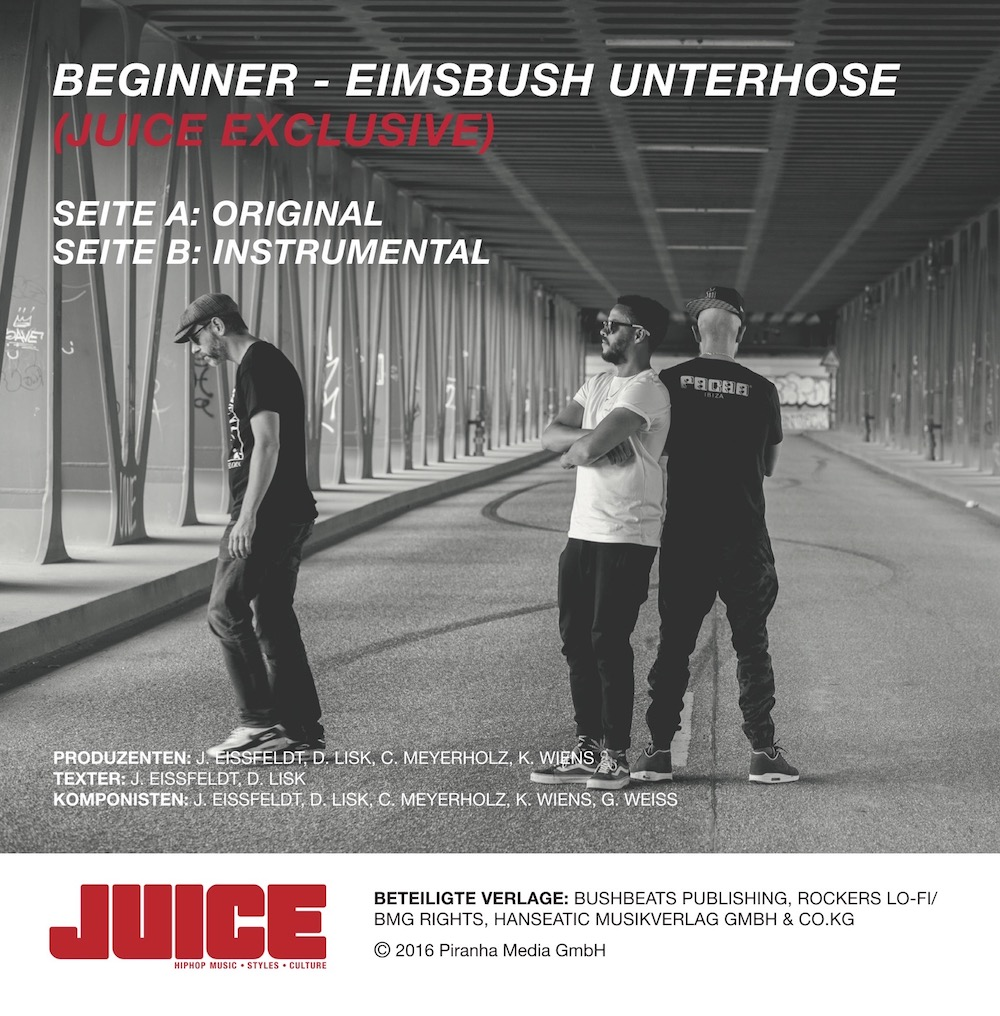 Beginner-Eimsbush-Unterhose-back