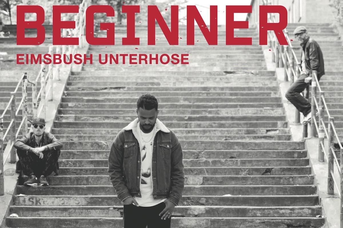 Beginner-Eimsbush-Unterhose-front-1