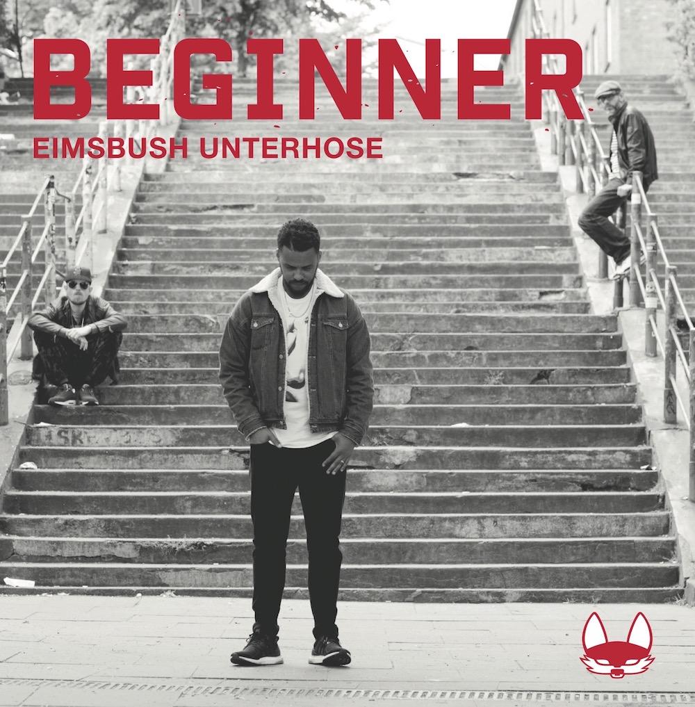 Beginner-Eimsbush-Unterhose-front