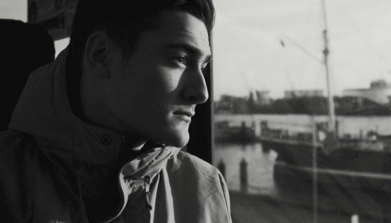 Bengio – Unterwegs // JUICE Premiere