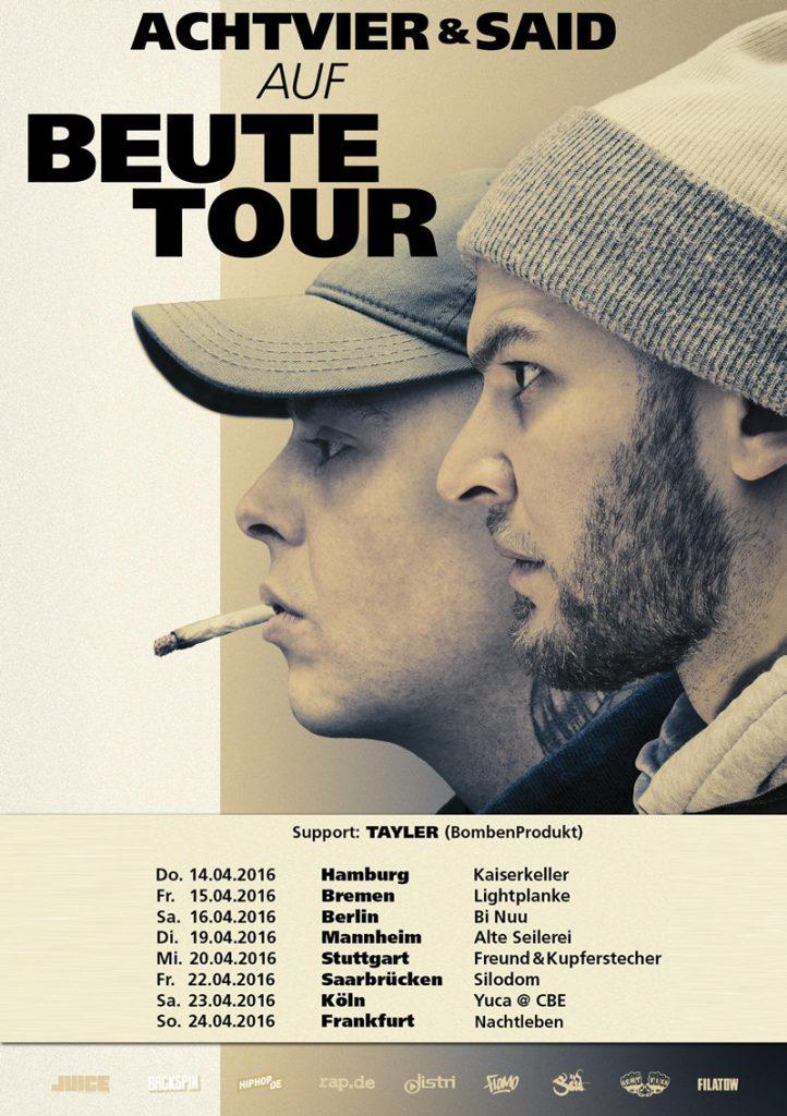 Beute Tour Said Achtvier 2016 Filatow-1