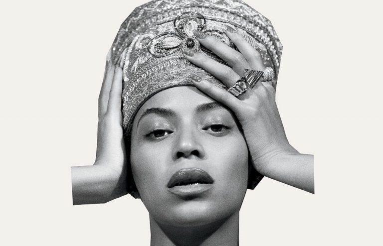 Beyoncé veröffentlicht Live-Album »Homecoming« // Stream