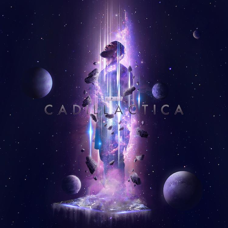 BigKrit_Cadillactica
