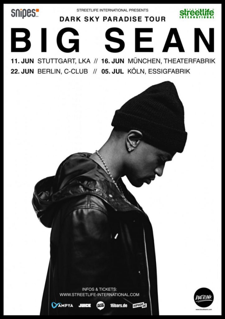 BigSean_Dates_Onlineflyer