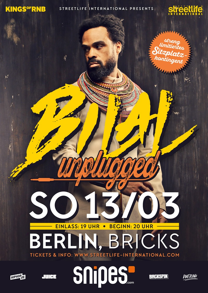 Bilal_Berlin_Onlineflyer_Edit