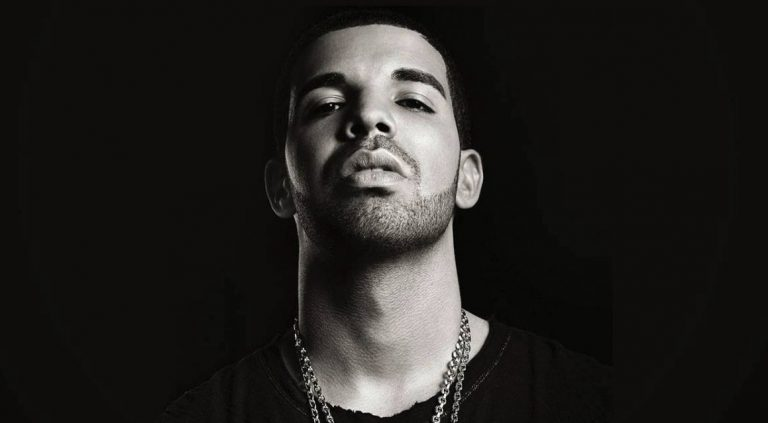 Kings Of HipHop: Drake // Feature