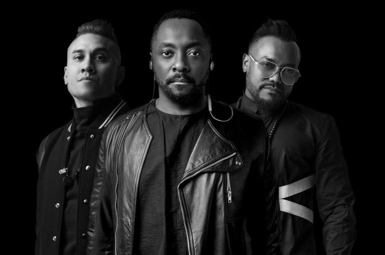 Black Eyed Peas – Get It // Video
