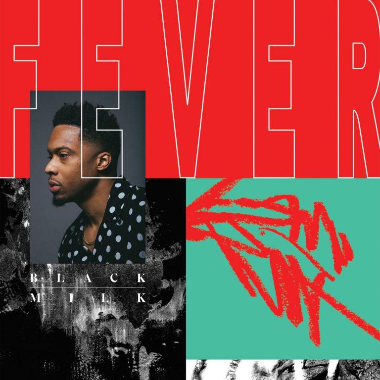 Black Milk – Fever // Review