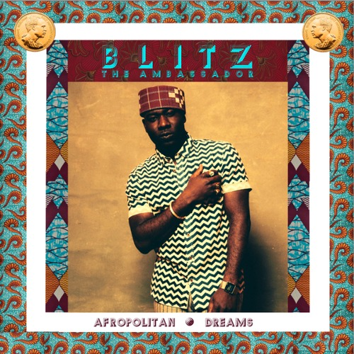 Blitz-the-amba