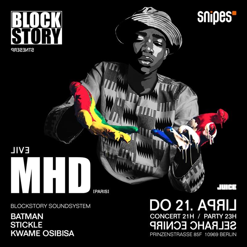 Blockstory_MHD_Instagram_Edit2