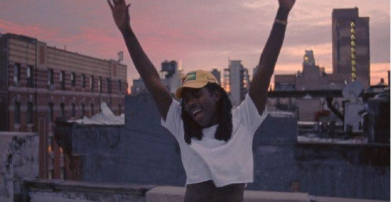Blood Orange – Freetown Sound + Augustine // Albumstream + Video