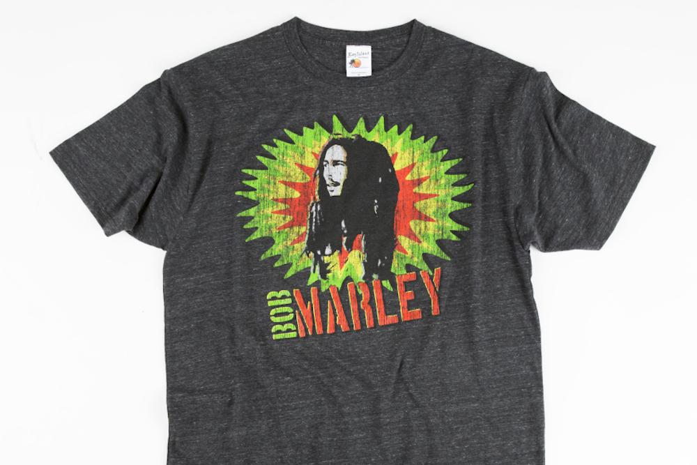 Bob_Marley_Sig_Series_Tshirt