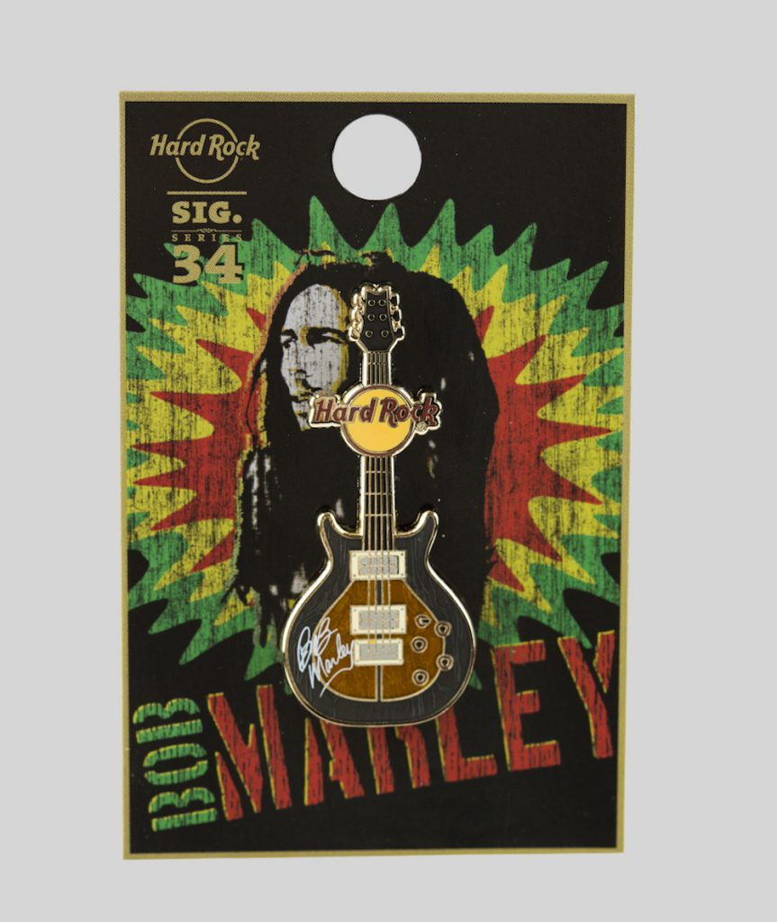 Bob_Marley_Signature_Series__Pin_with_tag