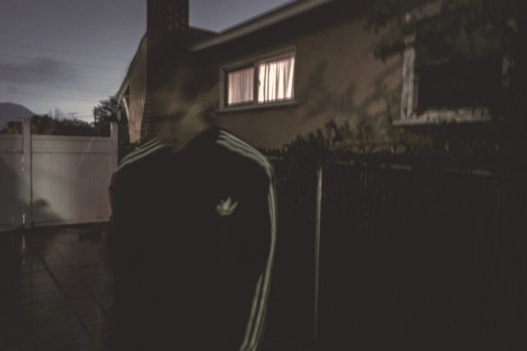 Team Sesh – You Are All To Blame // Album-Stream