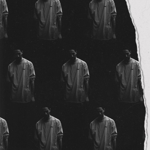 Bones – NoRedeemingQualities // Review