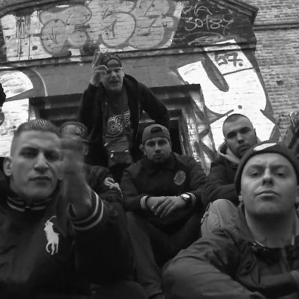 BonezMC & Gzuz – Wer wir sind (Video)