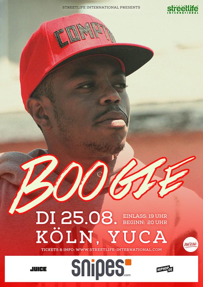 Boogie_Köln_Onlineflyer
