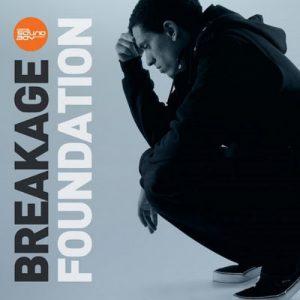 Breakage – Foundation