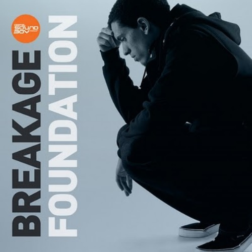 Breakage_Foundation