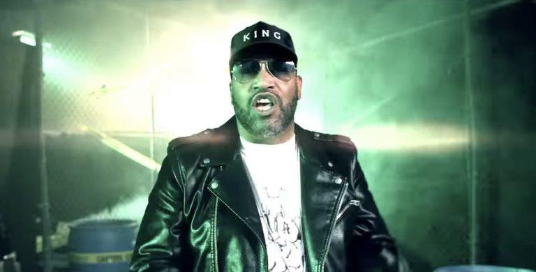 Bun B feat. T.I. & Big K.R.I.T. – Recognize // Video