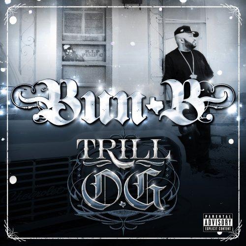 Bun-B_Trill-OG