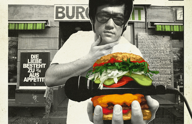 BurgeramtLiveVol2_Flyer_Online