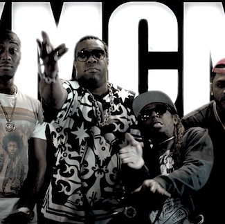 Busta Rhymes & Q-Tip feat. Lil Wayne & Kanye West – Thank You (Video)