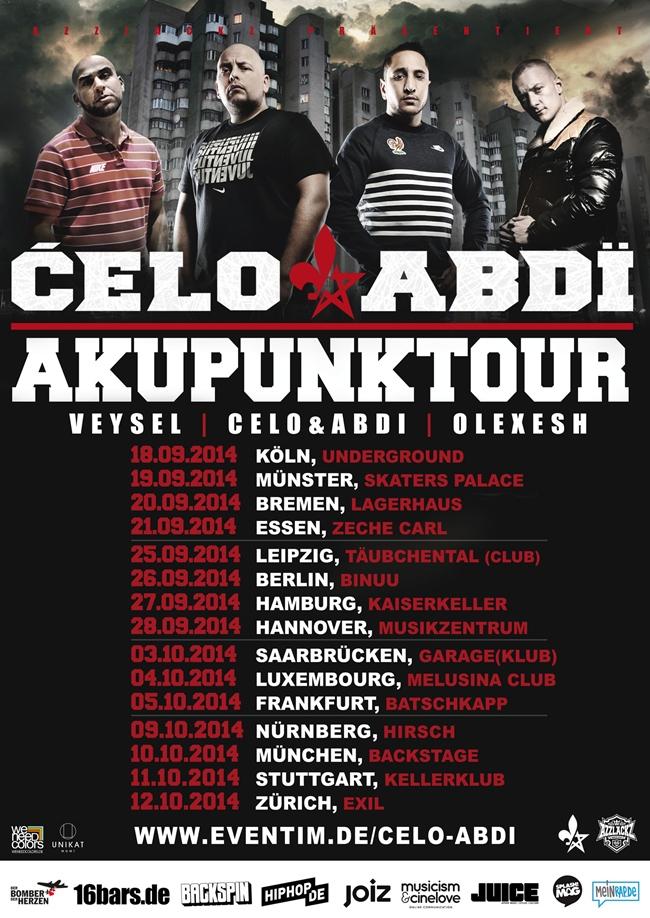 CELO&ABDI_TOURPLAKAT_web