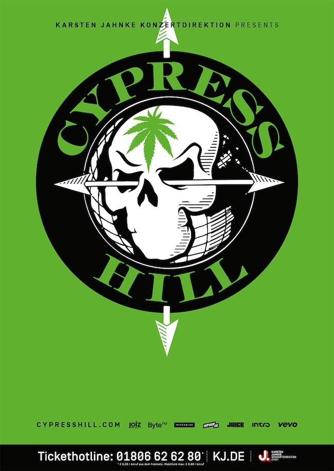 CYPRESSHILL-2015.indd