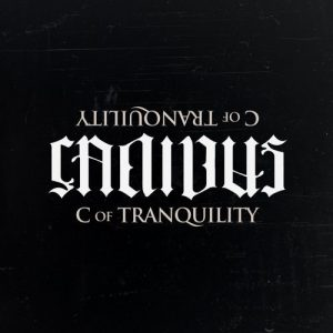 Canibus – C Of Tranquility // Review