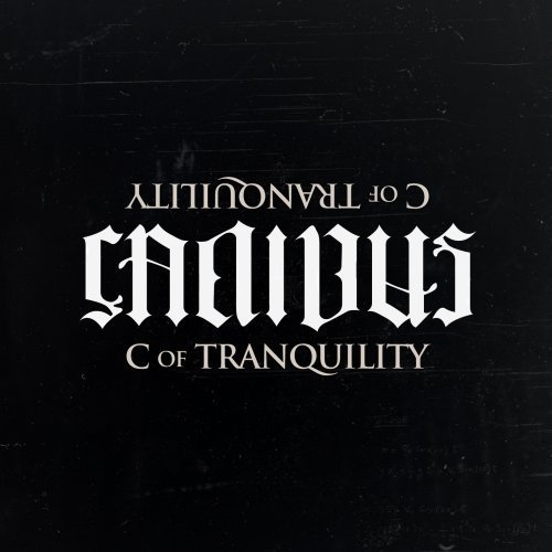 Canibus_C-For-Tranquility