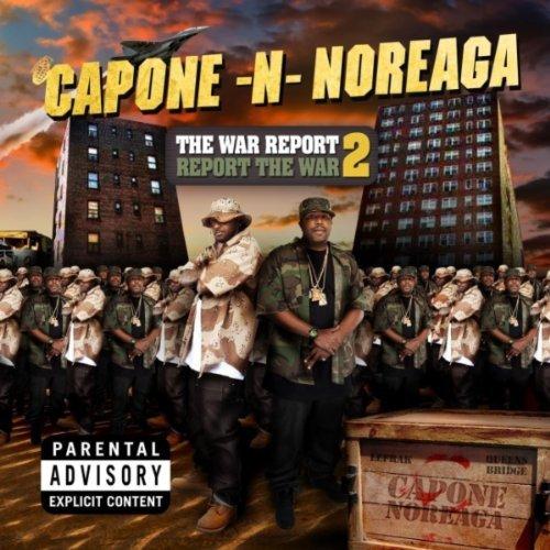 Capone-N-Noreaga_The-War-Report-2