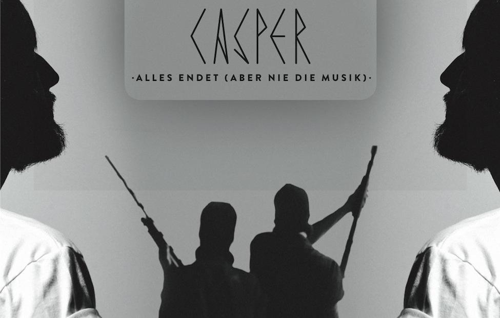 Casper-Musik