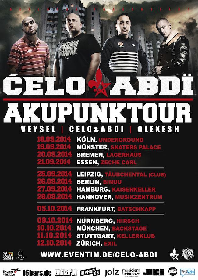Celo&Abdi-Tourplakat_DinA1_web