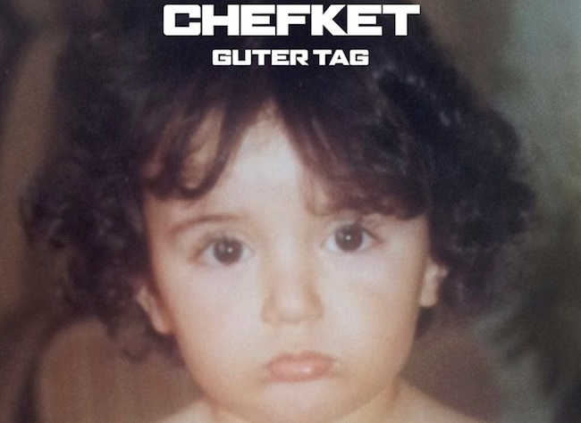 Chefket-Guter-Tag-Cover2