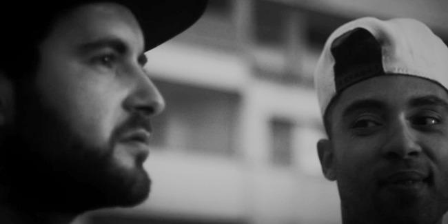 Chefket – Rap & Soul // Video