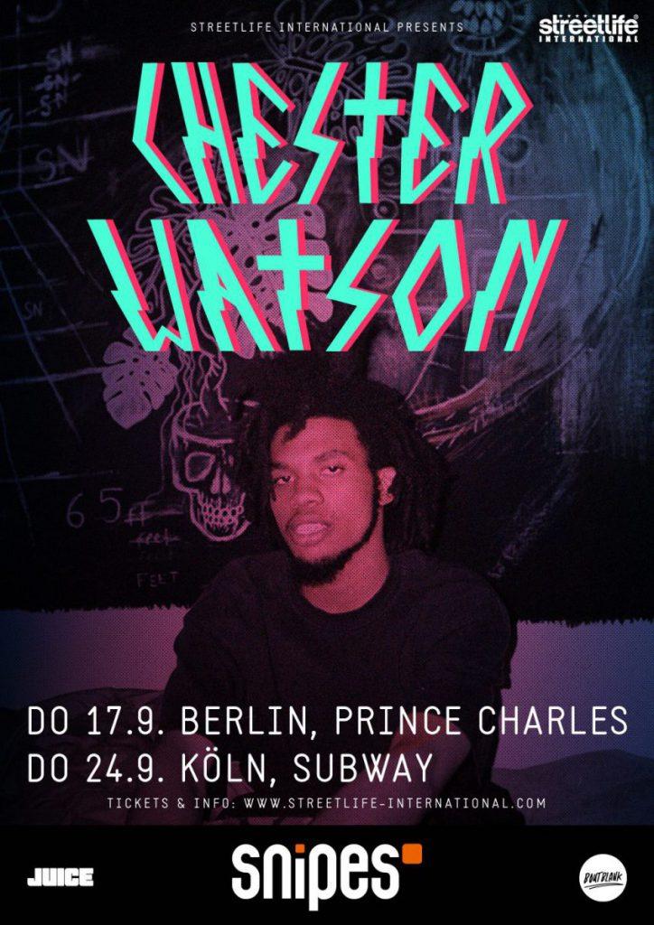 ChesterWatson_Dates_Onlineflyer_EDIT