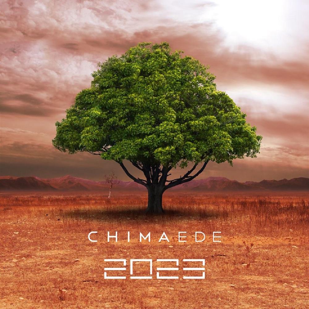 chima-ede