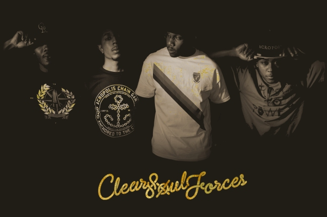 ClearSoulForces650
