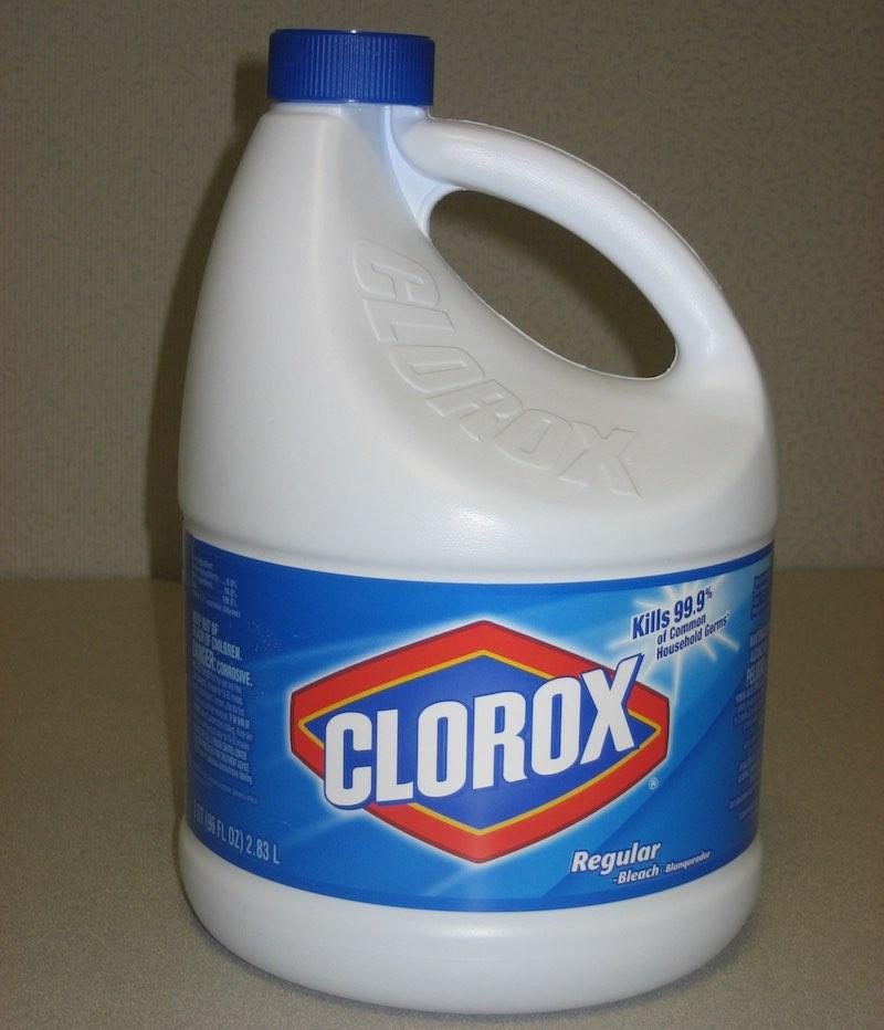 Clorox_Bleach_Bottle