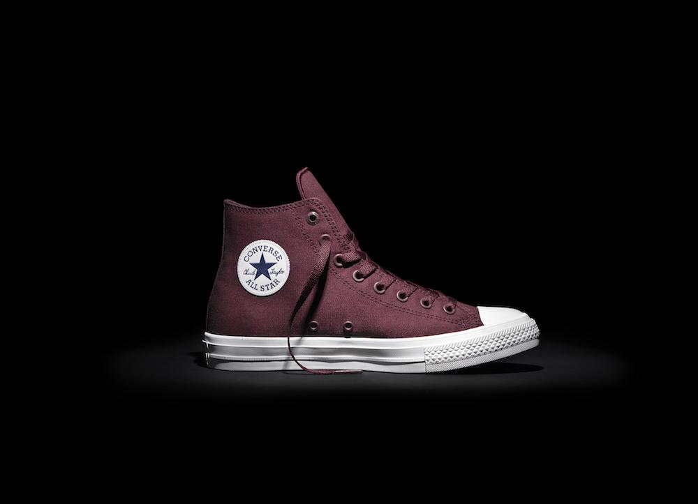 Converse_Chuck_Taylor_All_Star_II_-_Maroon_33575