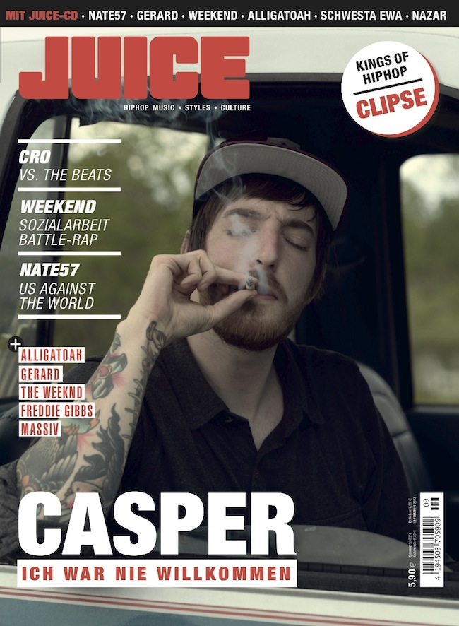 Cover_JUICE #153