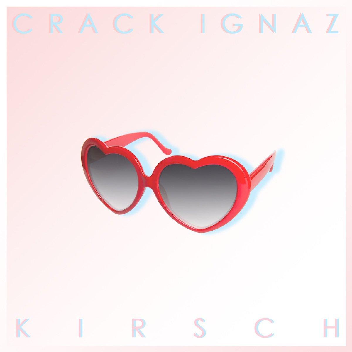 Crack-Ignaz-Kirsch