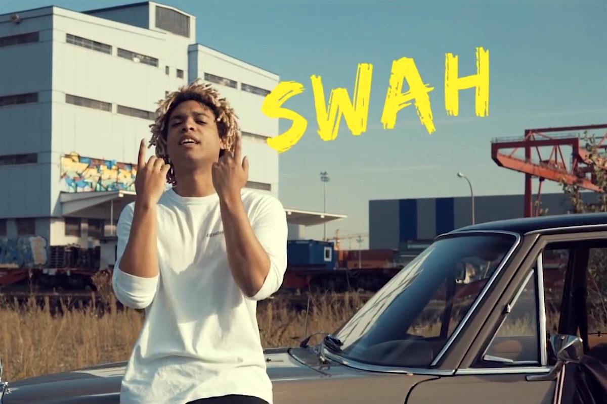 crack-ignaz-swah