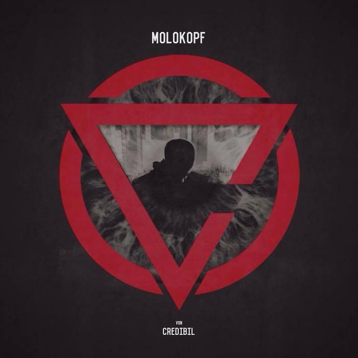 Credibil-Molokopf-Album-Cover