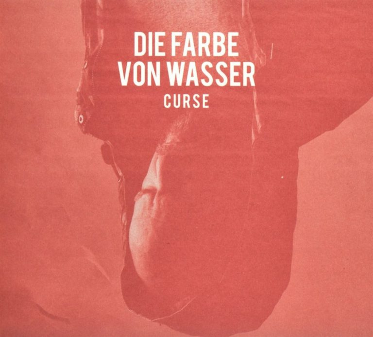 Curse – Die Farbe von Wasser // Stream