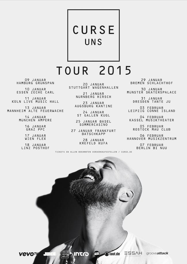Curse-UNS-Tour-2015-A1