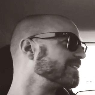 Kool DJ GQ & Curse – Roadtrip (Listening Session 1210) (Video)