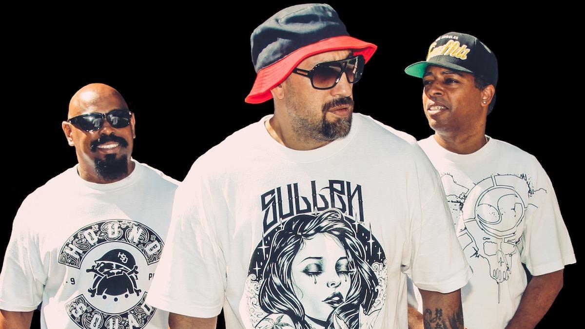 Cypress-Hill-Presse