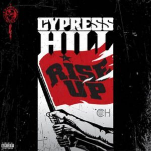Cypress-Hill_Rise-Up-300x300